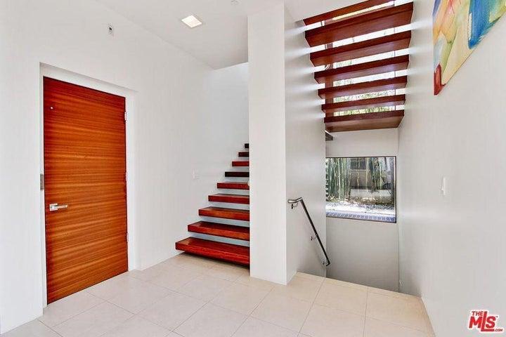 walden stairs 1
