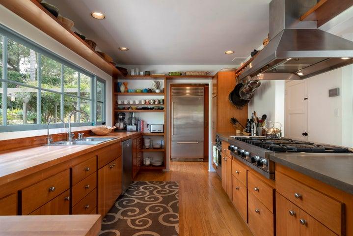 (3) Kitchen-Edit
