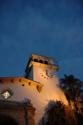 nightCourthouse