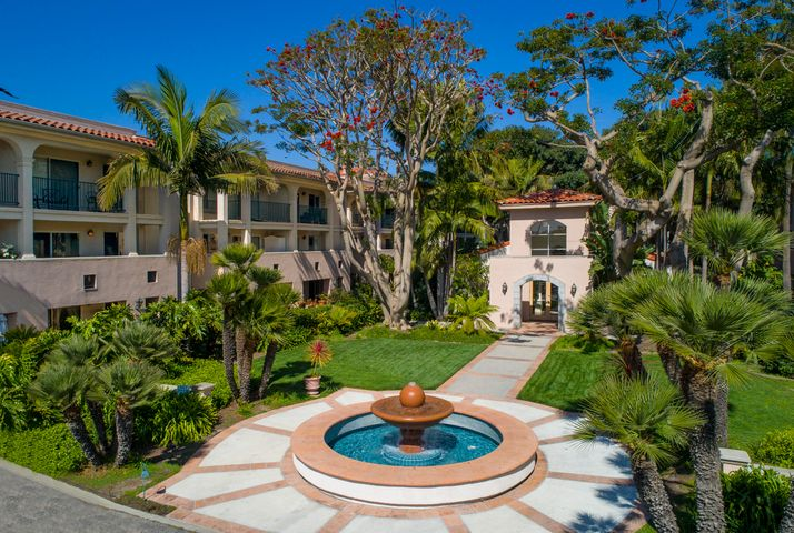 268 Por La Mar Cir, SANTA BARBARA, CA 93103