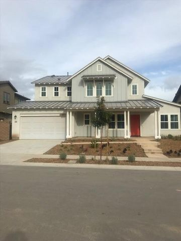 574 Christmas Tree Ln, SANTA BARBARA, CA 93111