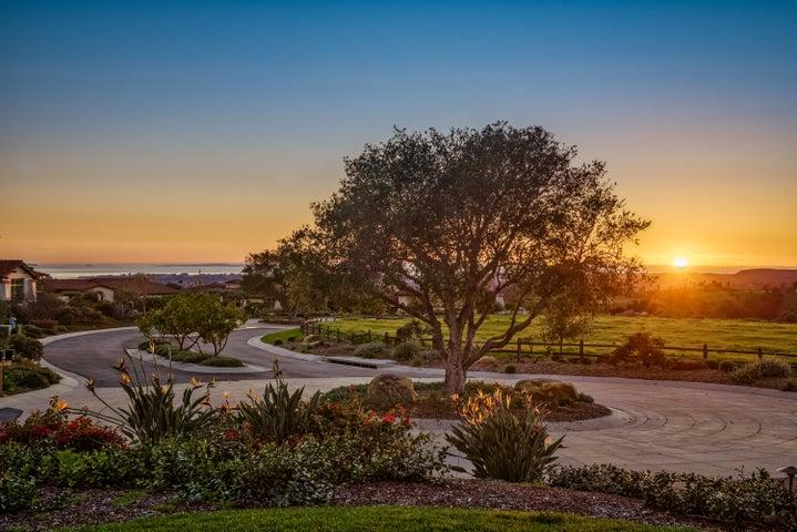 07-Sunset Views-Twilight
