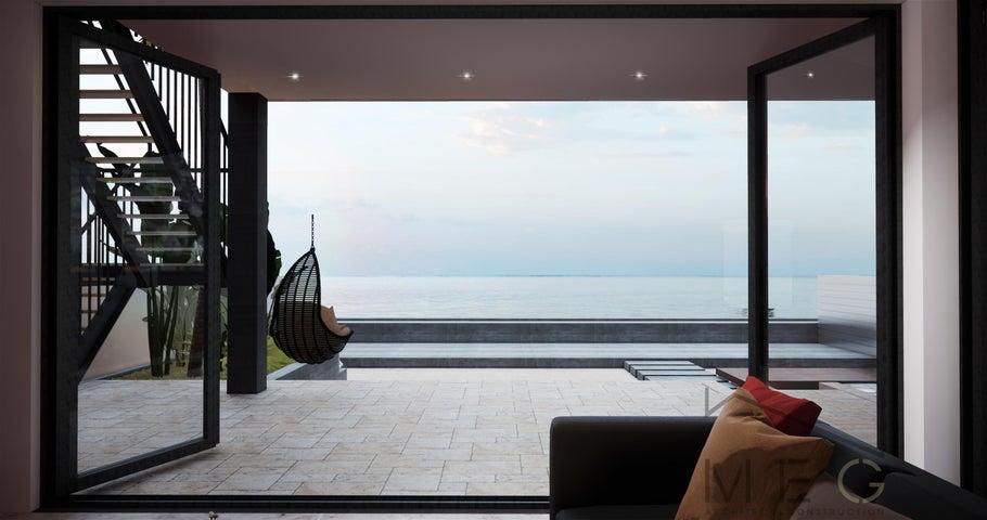 PCH Ocean View Photo