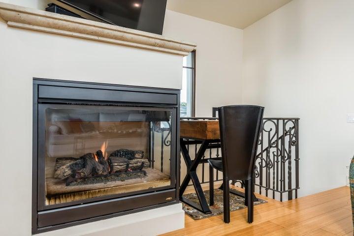 15-Fireplace
