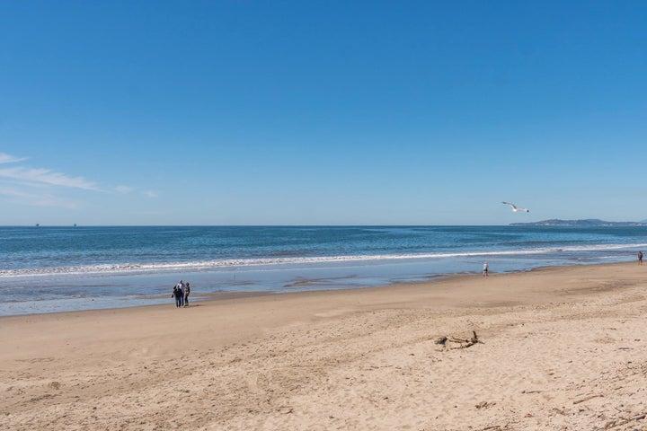 016 beach
