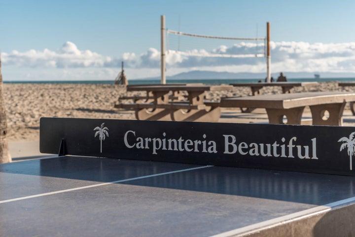 029 Carpinteria Beautiful