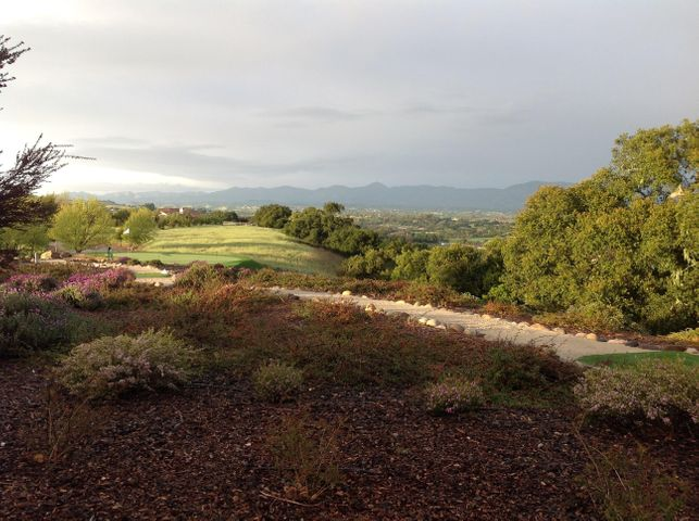 Ladan Views