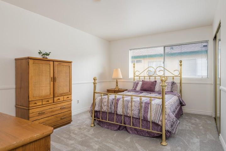 18-Bedroom 3