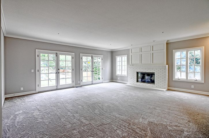 livingroom FP 1