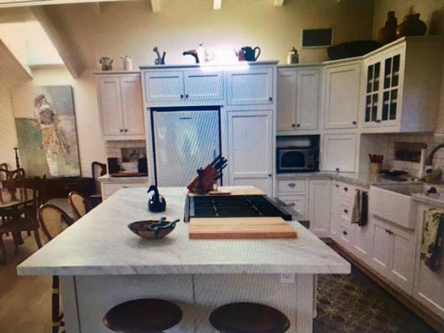 kitchen 111