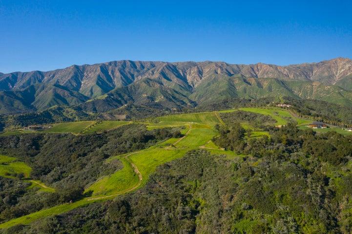 580 Toro Canyon Park Rd_0002