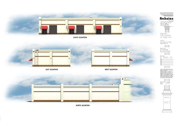 6, JPEG, (2nd St. Frontage's Building El