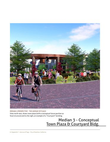 9, JPEG, (Conceptual- Median 3, Town Pla
