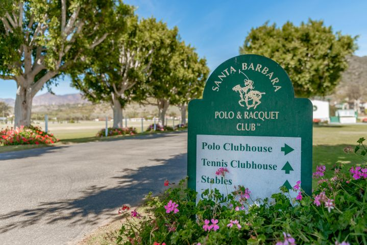 20-Welcome to SB Polo & Racquet