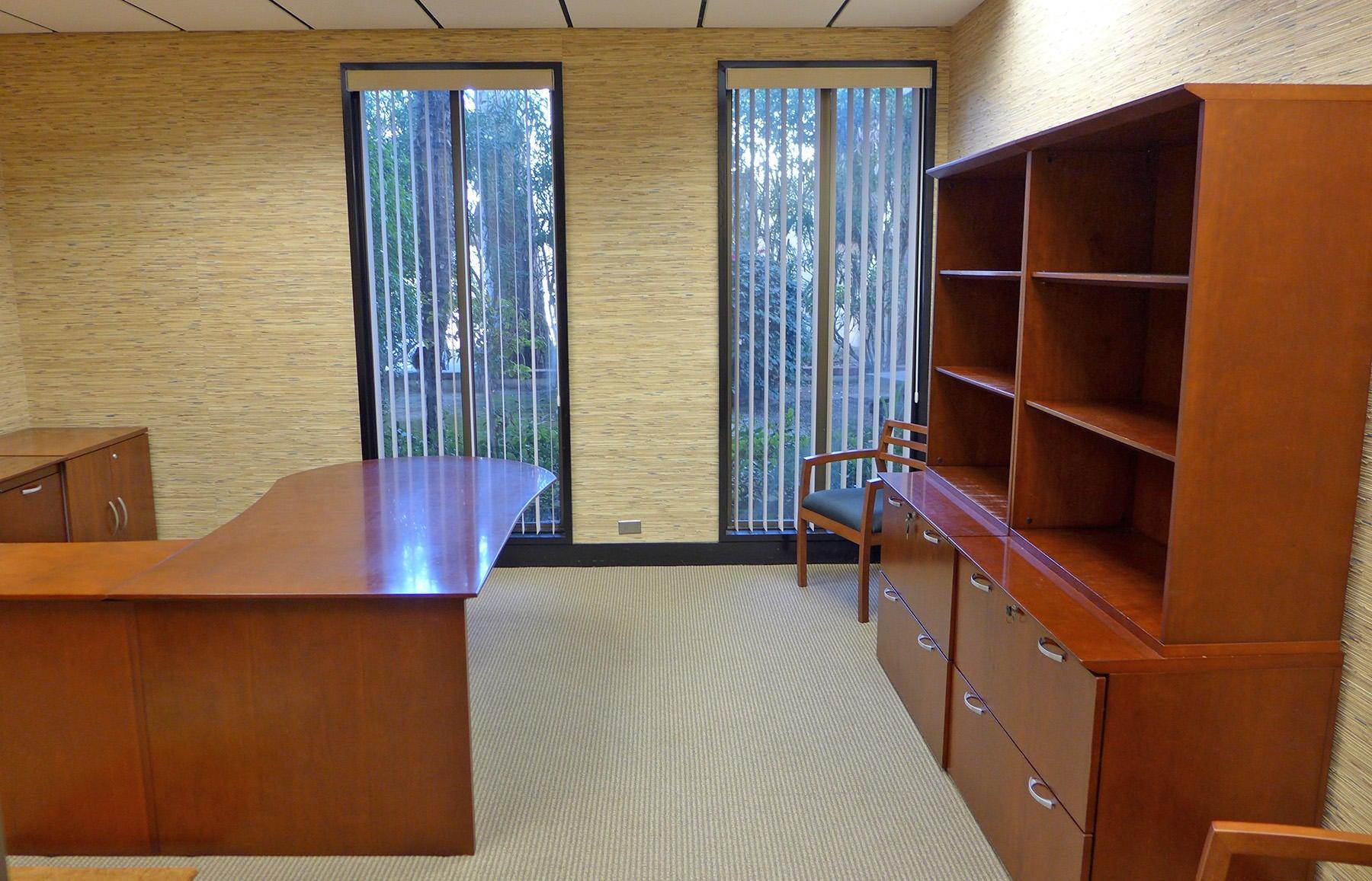 1224 CVC-office