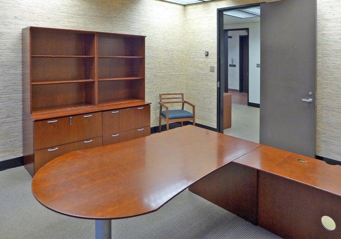 1224 CVC-desk