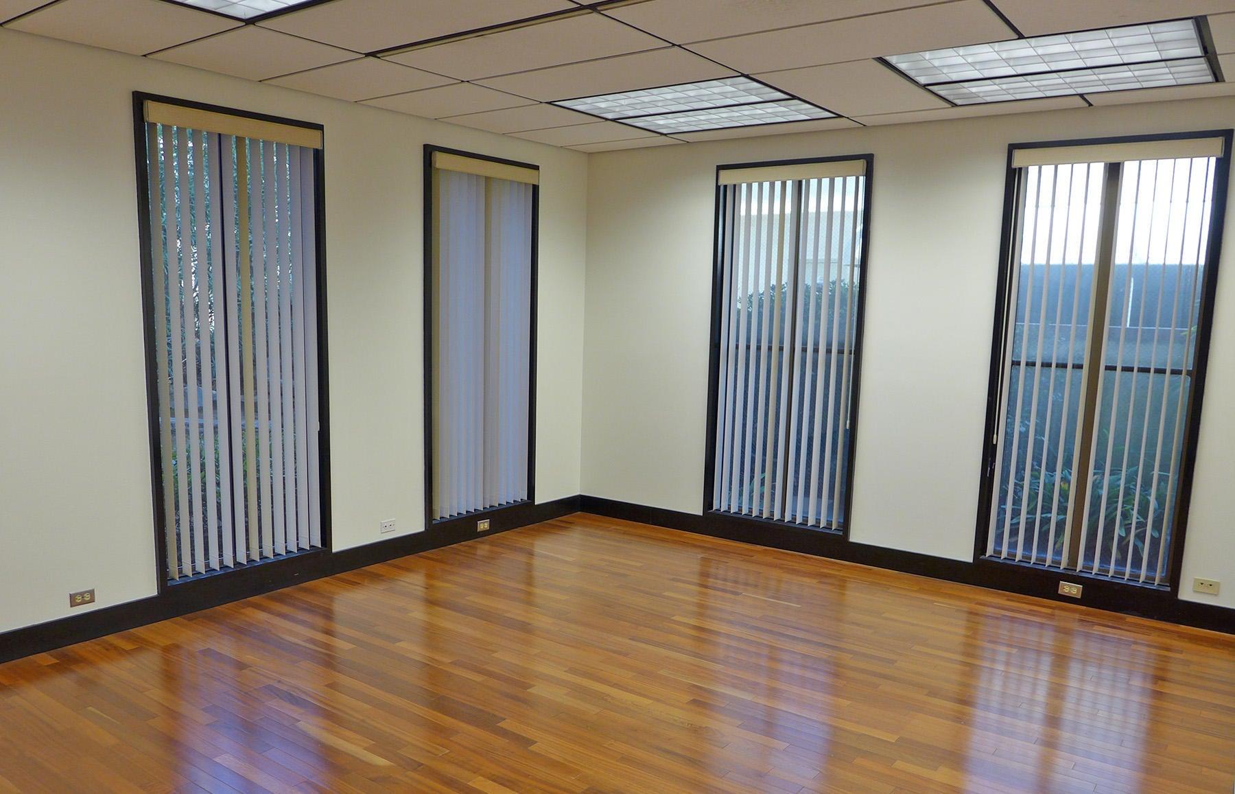 1224 CVC-windows