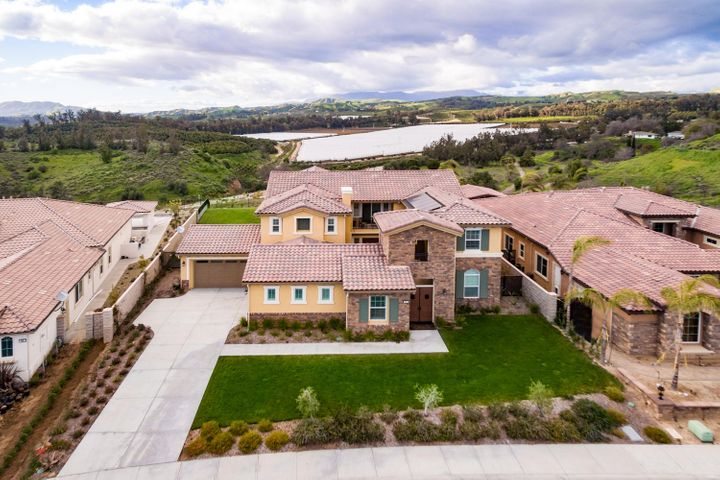 7379 Nicklaus Rd-003-4-Aerial-MLS_Size