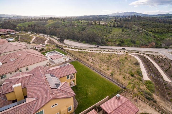 7379 Nicklaus Rd-007-8-Aerial-MLS_Size