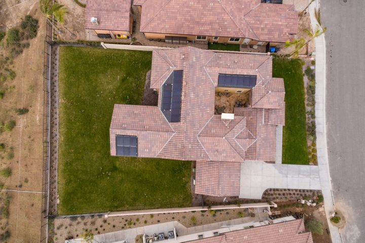 7379 Nicklaus Rd-008-6-Aerial-MLS_Size