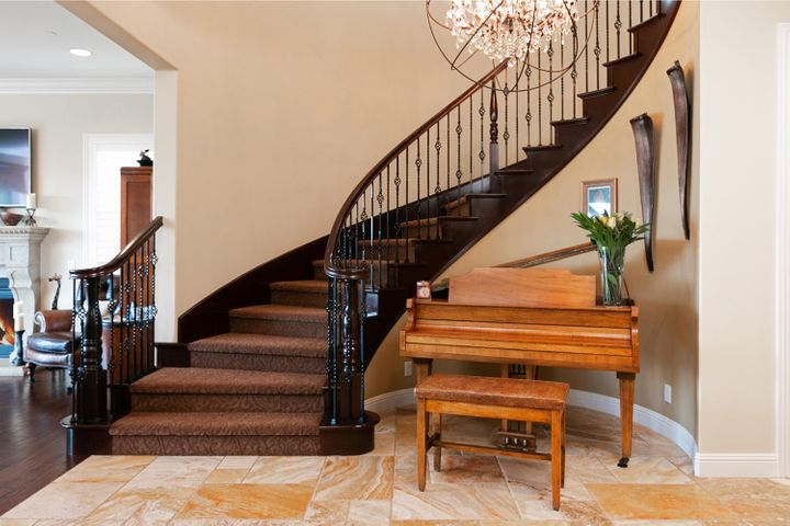 7379 Nicklaus Rd-012-26-Foyer-MLS_Size