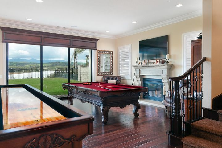 7379 Nicklaus Rd-013-46-Game Room-MLS_Si