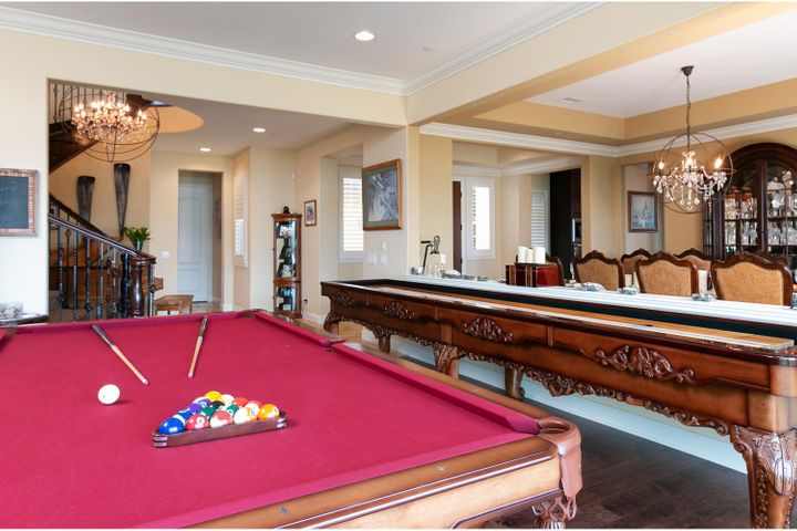 7379 Nicklaus Rd-015-37-Game Room-MLS_Si