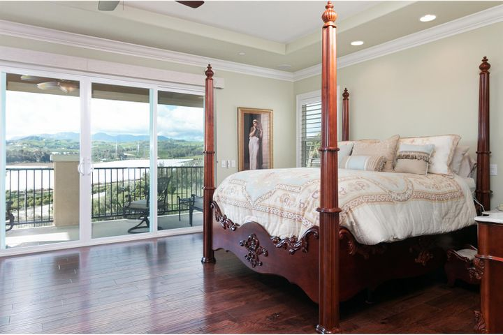 7379 Nicklaus Rd-026-20-Master Bedroom-M