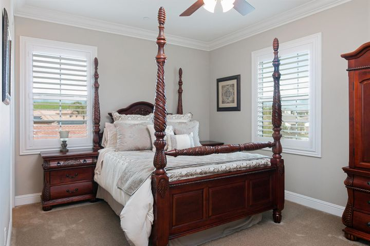 7379 Nicklaus Rd-038-15-Bedroom-MLS_Size
