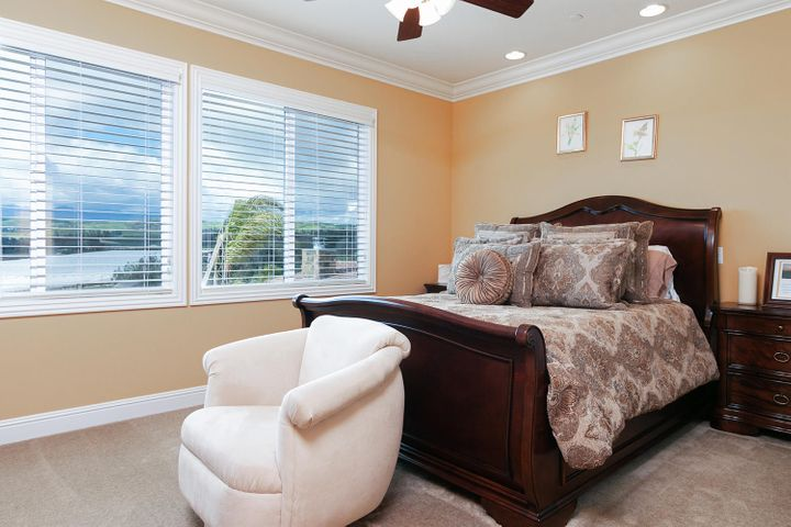 7379 Nicklaus Rd-040-33-Bedroom-MLS_Size