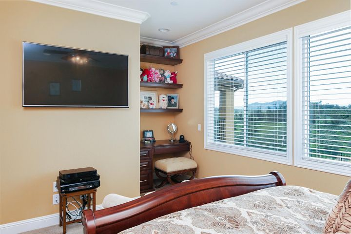 7379 Nicklaus Rd-041-32-Bedroom-MLS_Size