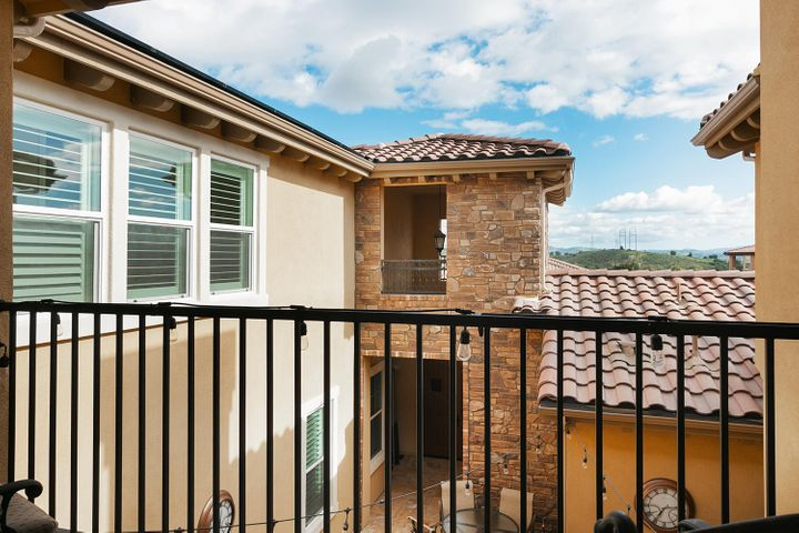 7379 Nicklaus Rd-047-19-Balcony-MLS_Size