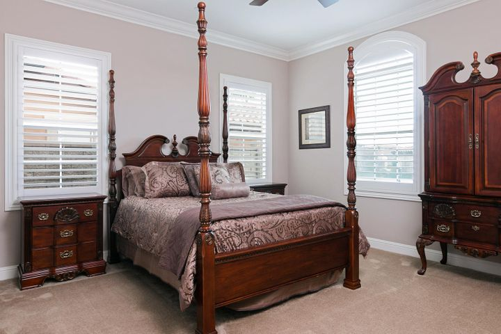 7379 Nicklaus Rd-048-12-Guest Bedroom-ML