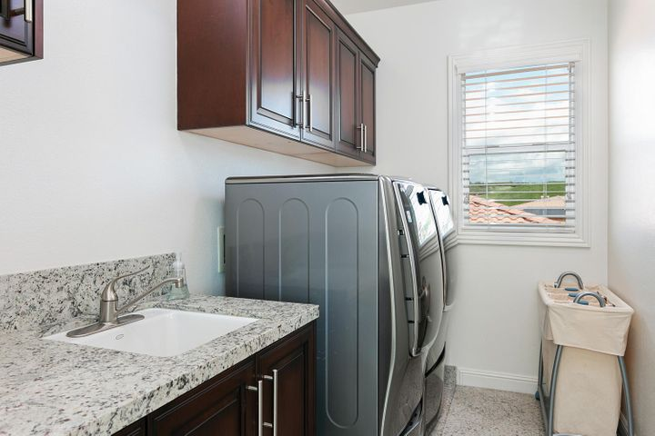 7379 Nicklaus Rd-050-22-Laundry Room-MLS