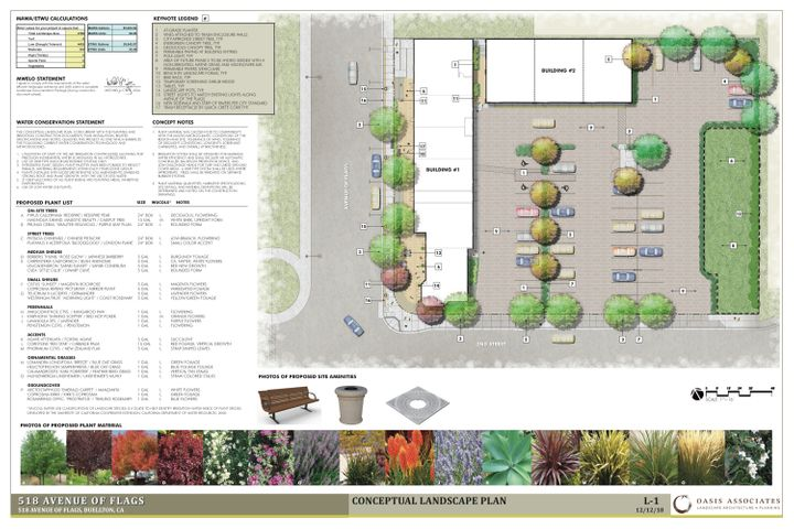 JPEG, 5. Landscaping-Site Plan