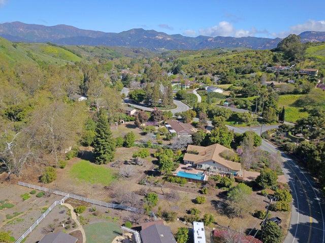 Rancho Embarcardero