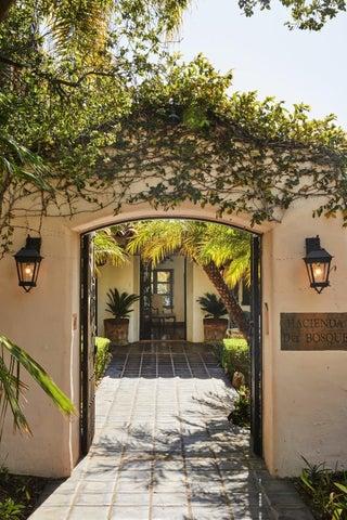 thumbnail_190324_montecito_house_059
