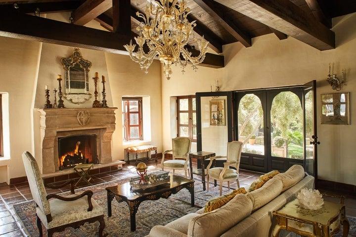 thumbnail_190324_montecito_house_092
