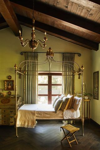 thumbnail_190324_montecito_house_100