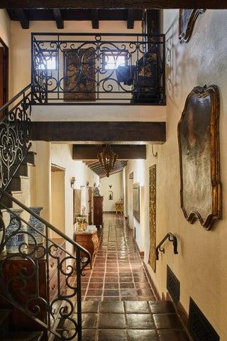 thumbnail_190324_montecito_house_111