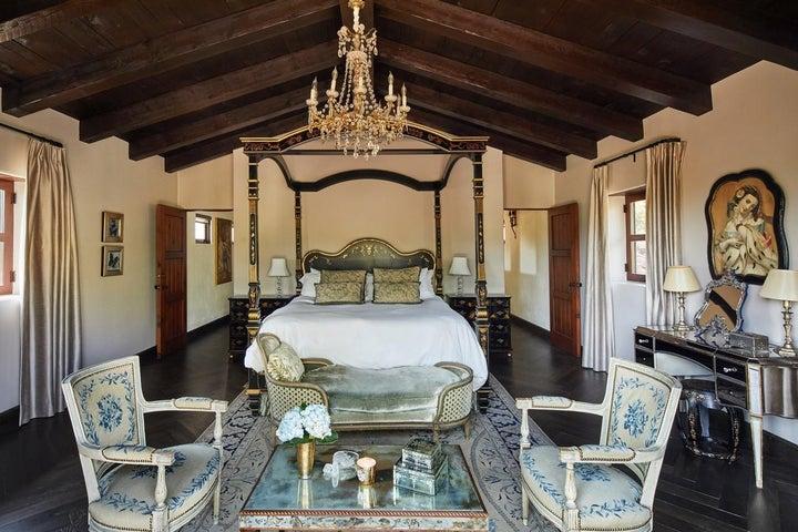thumbnail_190324_montecito_house_199