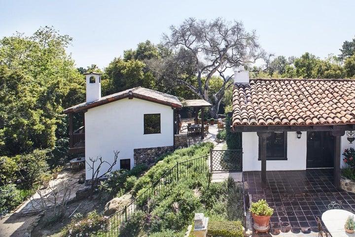 thumbnail_190324_montecito_house_203