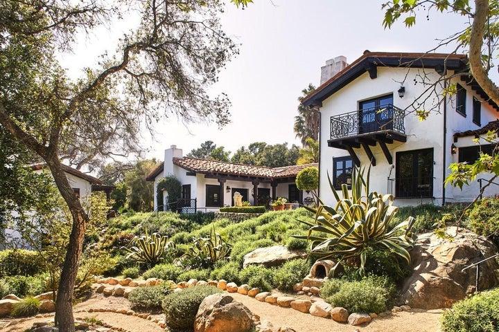 thumbnail_190324_montecito_house_237