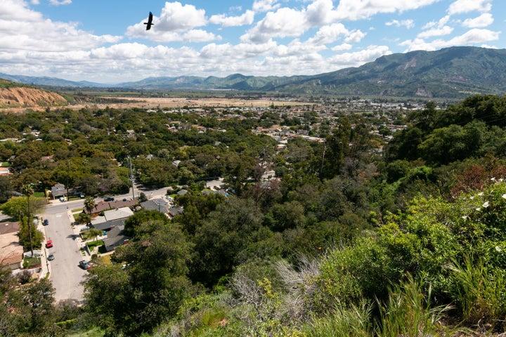 873 Coronado Cir-005-32-Valley View-MLS_