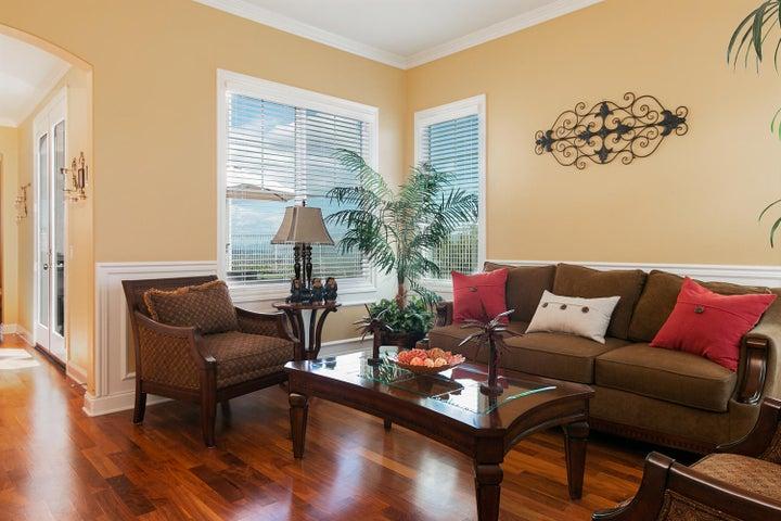 873 Coronado Cir-006-23-Living Room-MLS_