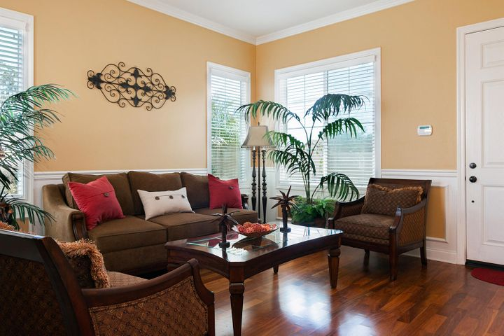 873 Coronado Cir-007-24-Living Room-MLS_