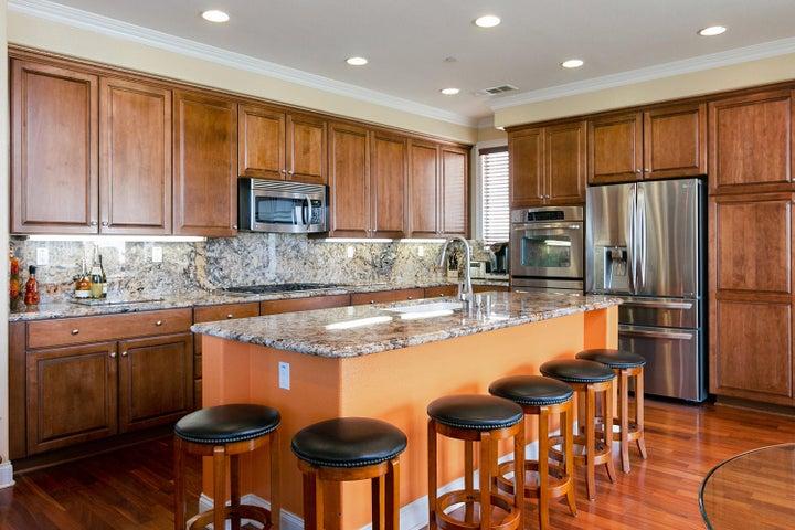 873 Coronado Cir-010-12-Kitchen-MLS_Size