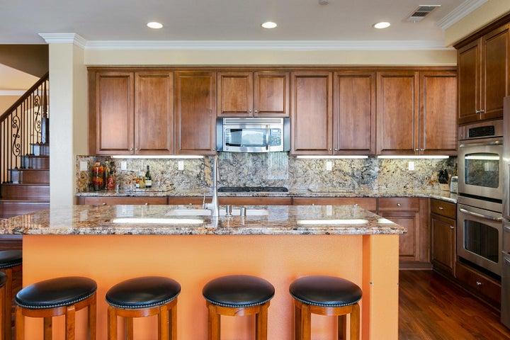 873 Coronado Cir-011-13-Kitchen-MLS_Size