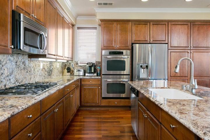 873 Coronado Cir-013-16-Kitchen-MLS_Size