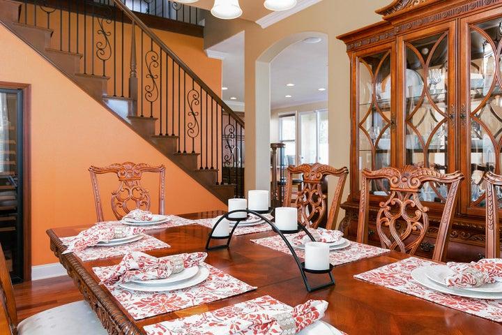 873 Coronado Cir-016-20-Dining Room-MLS_